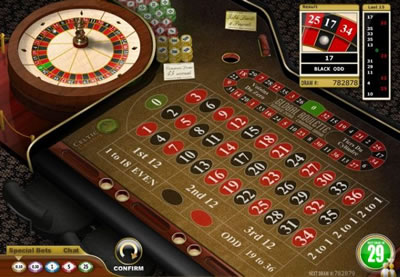 Top 10 những tay cờ bạc nổi tiếng thế giới (P3)