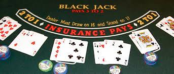 Mẹo đoán quân bài trong Blackjack