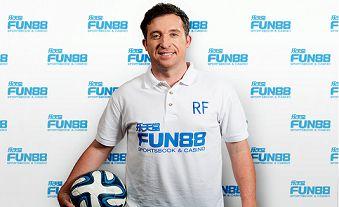 Vài nét về Fowler đại sứ nhà cái Fun88