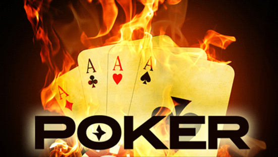 5 bài học giúp bạn chơi poker hiệu quả