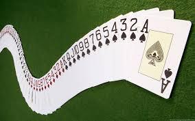 Kinh nghiệm và kỹ năng chơi cờ úp hay