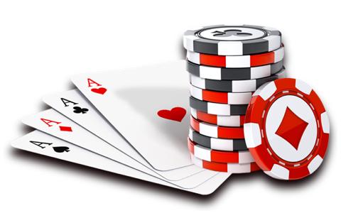 Dễ thắng hơn khi chơi tại các sòng bài casino mới