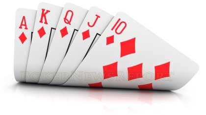 Nên đặt cược cao hay thấp khi chơi poker