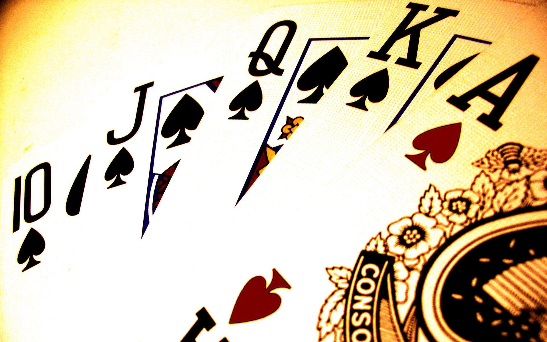casino trực tuyến tốt nhất