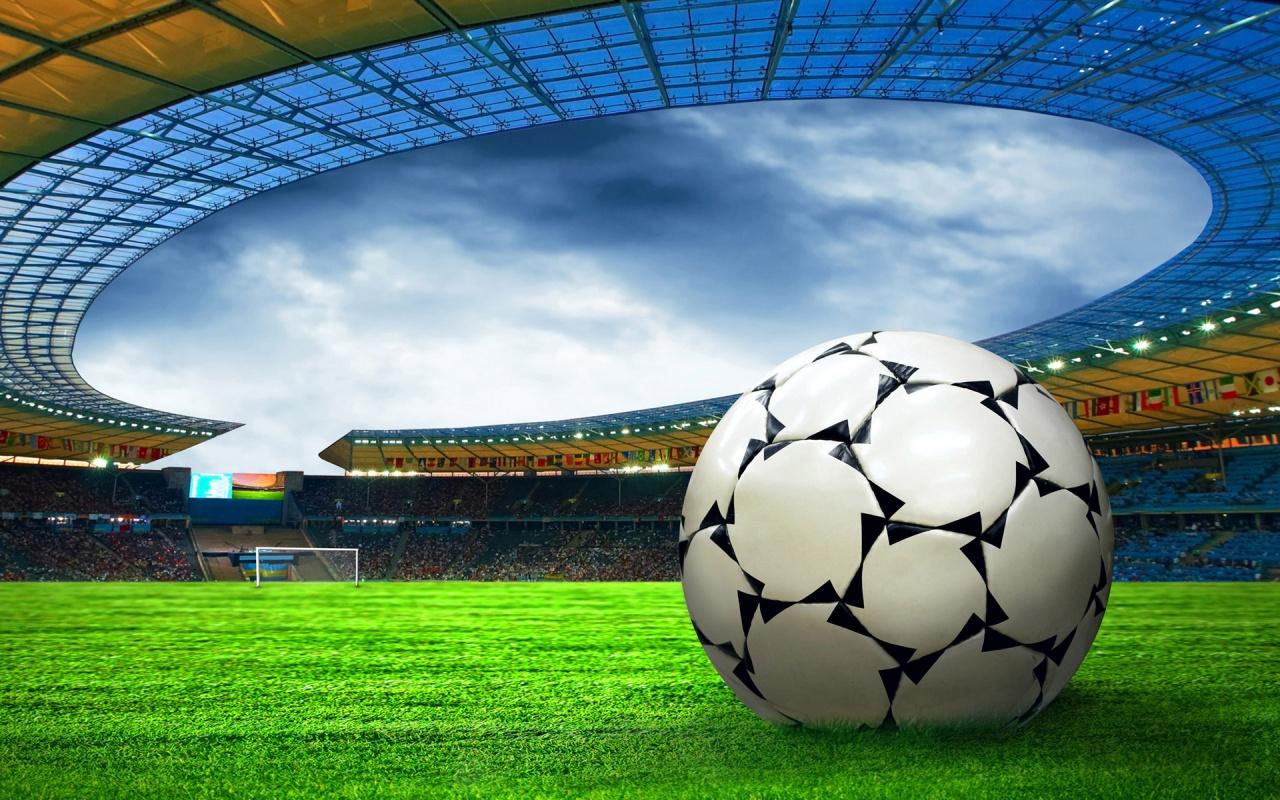 Tỷ lệ đền đã thay đổi trong cá độ bóng đá