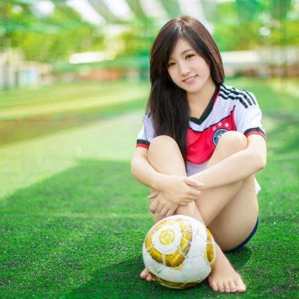 Kinh nghiệm cá độ bóng đá dành cho người mới bắt đầu