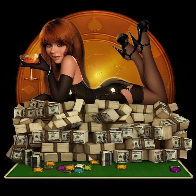 Đánh bài casino trực tuyến quyết thắng