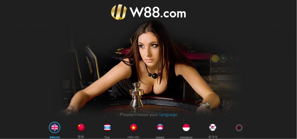 Đánh bài ăn tiền thật Online Casino.com | casino online