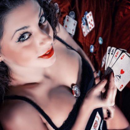 Hướng dẫn chọn Casino trực tuyến tốt nhất