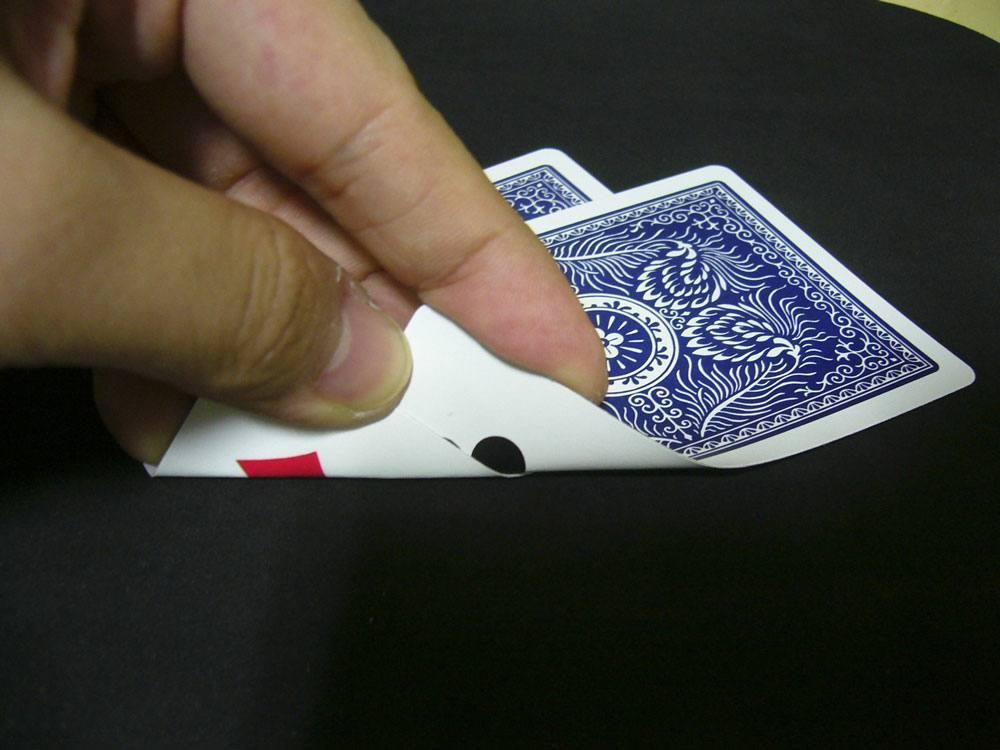 Tâm lý quyết định trong mọi ván chơi Poker online
