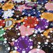 Trùm lô đề thu về hơn cả tỷ đồng mỗi ngày nhờ Casino trực tuyến xuyên quốc gia