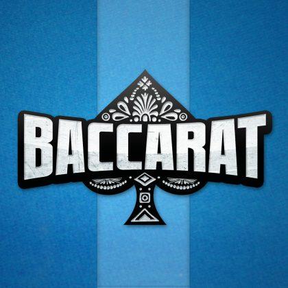 Kiếm tiền từ bài Baccarat trong casino online dễ hay khó?