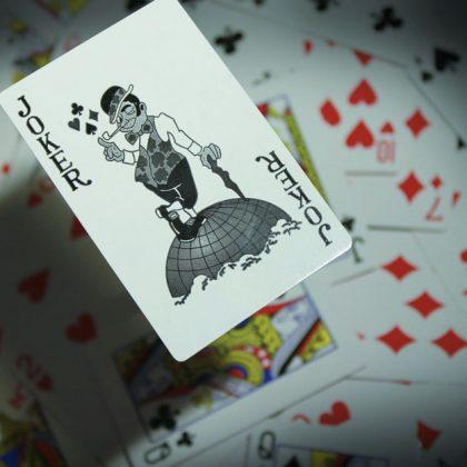 Tính toán xác suất một kỹ năng không thể thiếu trong chơi Poker online