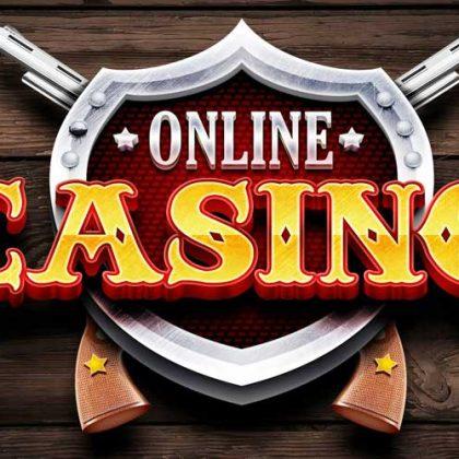 8 nhà cái đánh bài Casino online uy tín nhất hiện nay