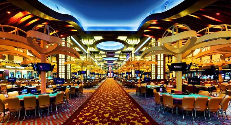 casino trực tuyến tại Việt Nam