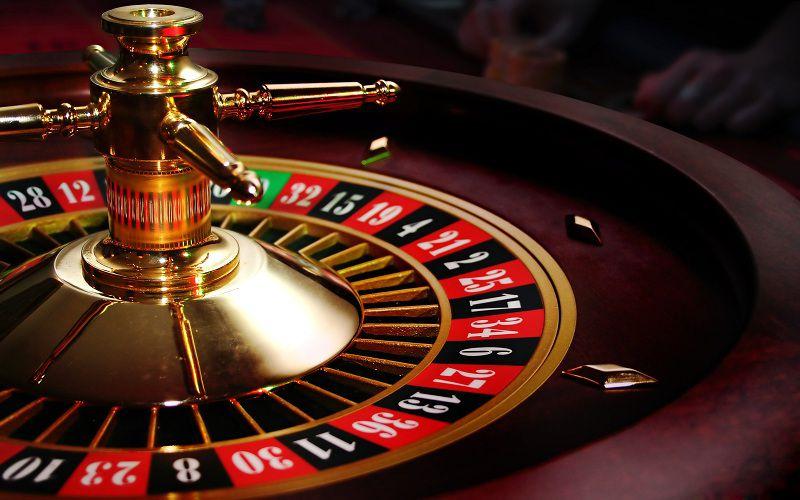 casino-truc-tuyen-2