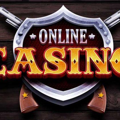 Nên chơi casino trực tuyến uy tín ở đâu?