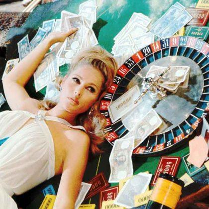 Những kinh nghiệm nhỏ khi chơi poker online