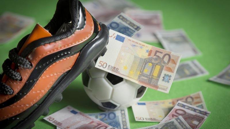 Nguyên nhân tại sao không cho phép cá độ bóng đá qua mạng ở Việt Nam?