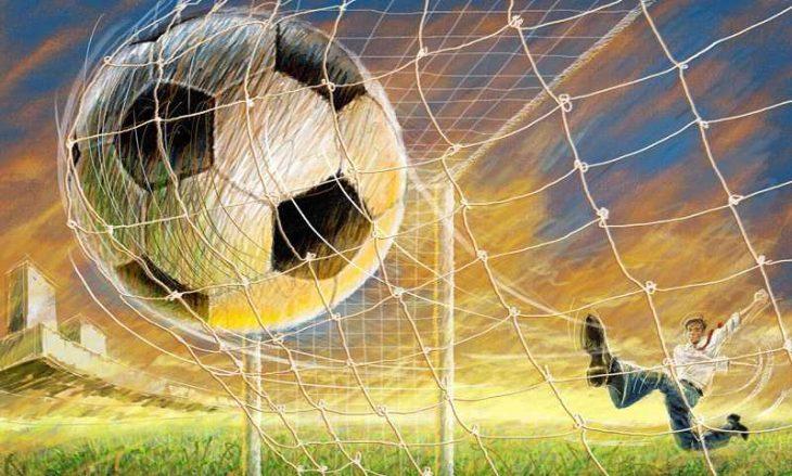 Tìm hiểu về tips bóng đá 1×2 và cách chơi