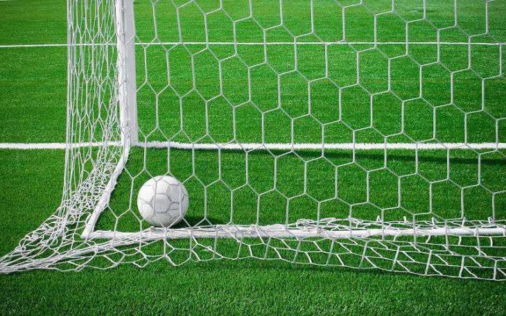 Tips bóng đá có thật không? Tiêu chuẩn lựa chọn thế nào?