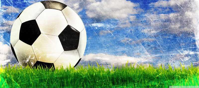 Tips bóng đá là gì? Giao dịch tips bóng đá diễn ra thế nào?