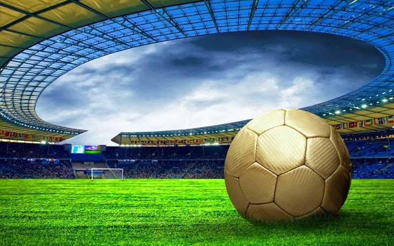 Website nào có tips bóng đá uy tín tốt nhất