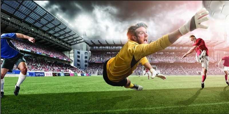 Tổng hợp những website bán tips bóng đá chất lượng cao