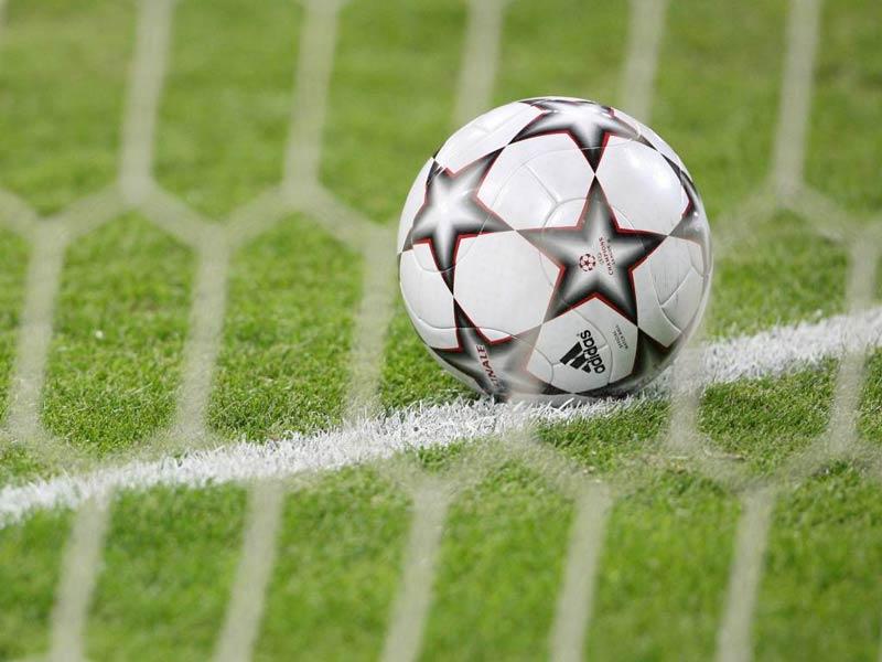 Những trở ngại và cách khắc phục khi bắt đầu chơi cá độ bóng đá