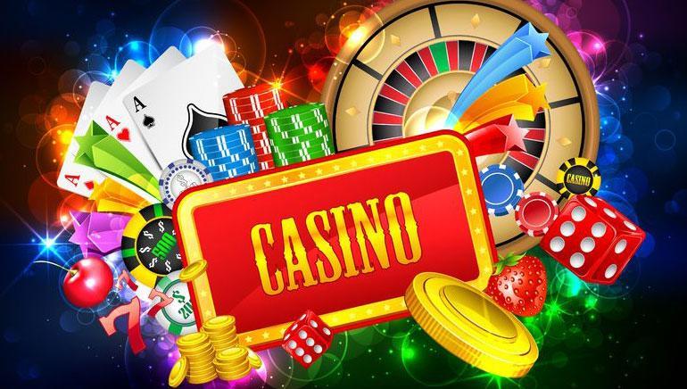 Chơi Casino được Hợp Pháp Hoá tại Việt Nam từ tháng 03/2017 1