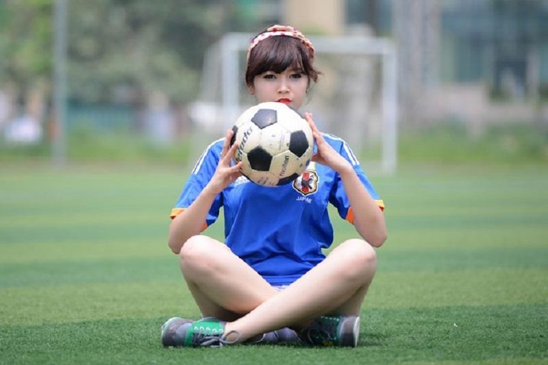 Hình thức cá độ bóng đá tại sao được ưa chuộng đến vậy?