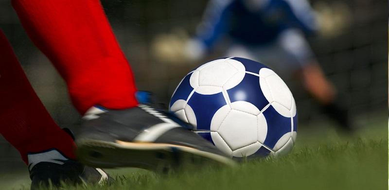 Kiếm tiền dễ dàng khi chơi cá cược bóng đá trực tuyến