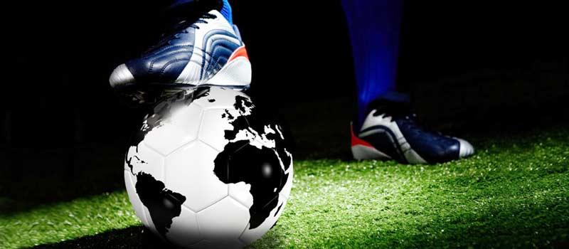Lợi nhuận từ kèo và tỉ lệ cược trong cá độ bóng đá qua mạng