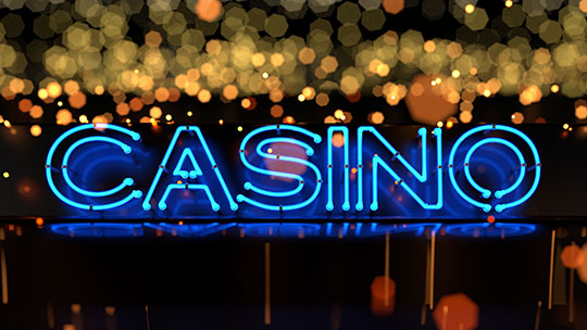 Phóng Sự Điều Tra: Nhà Cái Casino có Lừa Đảo người chơi ? 1