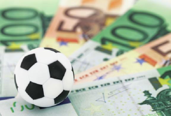 Nguyên tắc 4C trong cá cược bóng đá hay cá cược thể thao bạn phải biết