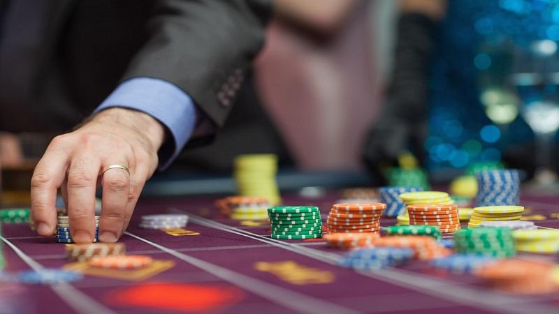 Chọn casino online uy tín nào để chơi?