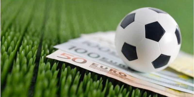 Trang cá cược bóng đá online là gì và tỷ lệ cá cược bóng đá