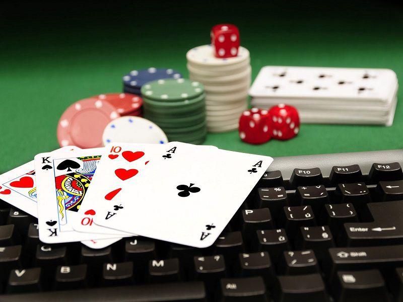kinh nghiệm chọn casino uy tín