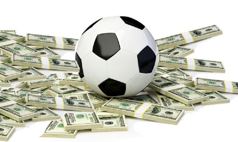 Kinh nghiệm kiếm tiền của các cao thủ cá độ bóng đá trực tuyến