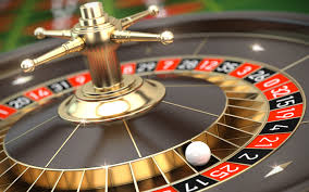 Thủ thuật chơi casino online ăn tiền
