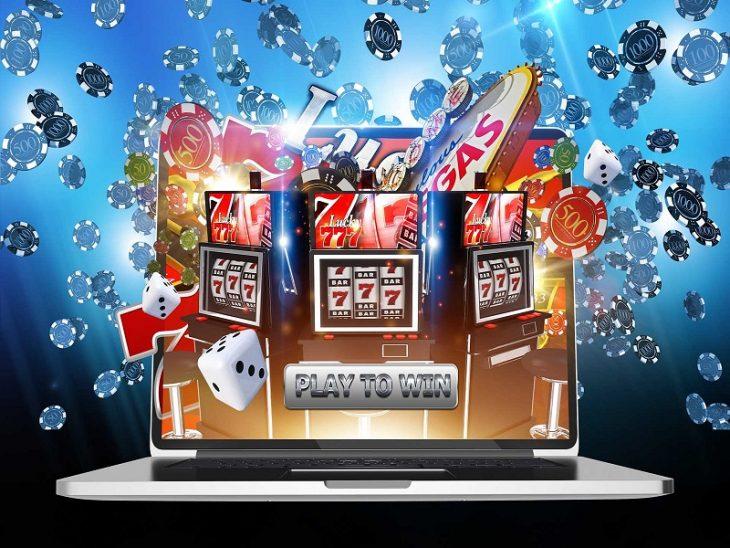 Tổng hợp kinh nghiệm chọn casino uy tín