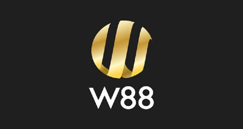 Hướng dẫn cách vào W88 khi bị chặn