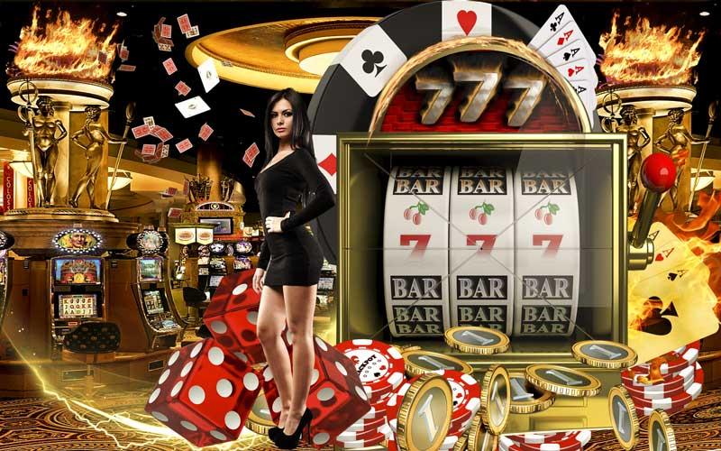 Chơi Blackjack – Cực kỳ hấp dẫn với tiền thưởng lớn và rủi ro thấp