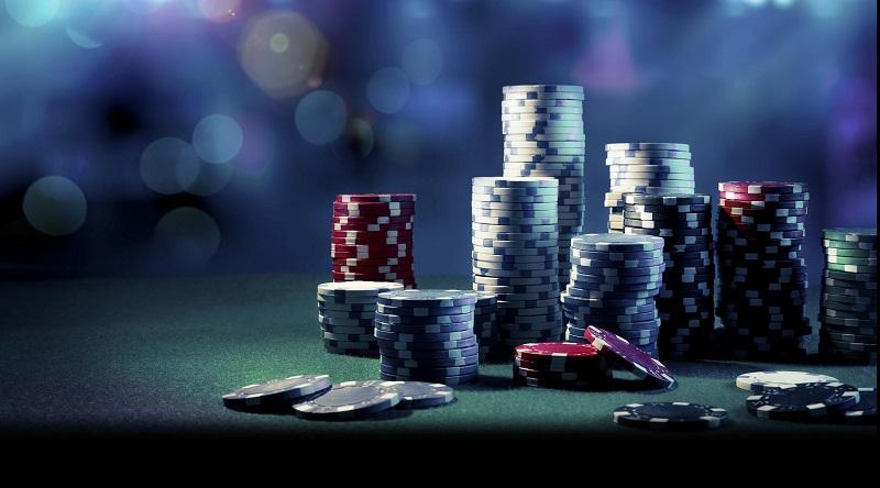 Cách thức hay giúp cho người chơi phán đoán bài của đối thủ ở Poker