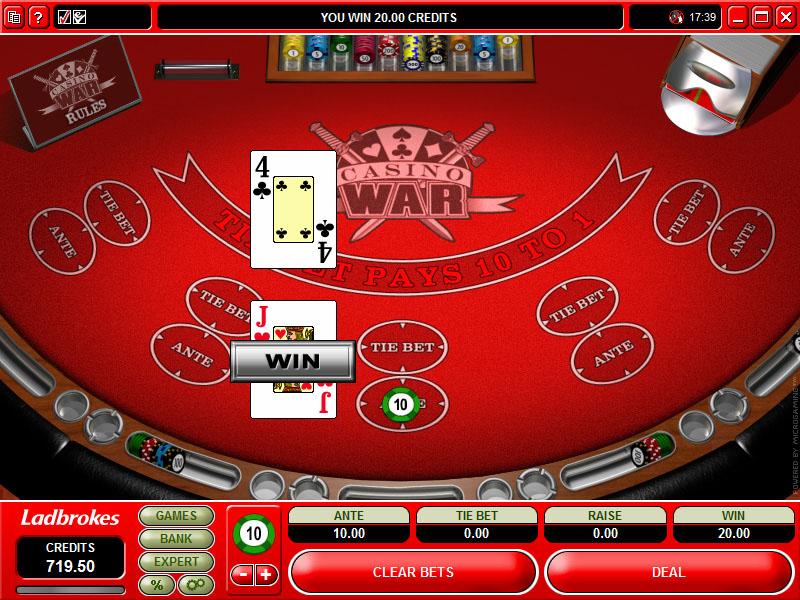 Giới thiệu Poker online là gì